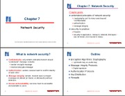 12_Security