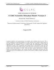 csmdm.version-2-2.doc