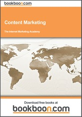 content-marketing[1].cracked