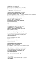 good life lyrics translation
