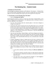 NAAP_SkyMotions_Student_Guide(1)-2