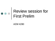 Review_session_for_Prelim1_Cen