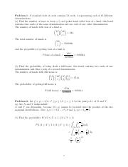 Prac_Exam3_Solutions.pdf