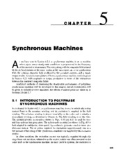 Electric Machinery_C5.pdf