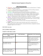 Copy of Dialectical Journal (INTRO.:SAMPLE) - Google Docs.pdf
