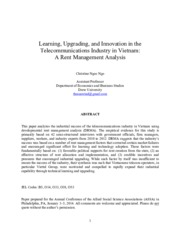 Learning_Upgrading_and_Innovation_in_the.pdf