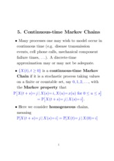cts_time_markov_chains
