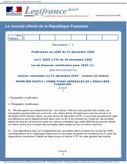 Loi 2005-1720-finances rectificatives 2005.pdf