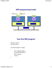 Lectures_MPI-2.pdf
