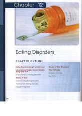 Chapter-12-Eating-Disorders--Abnormal-Psyc