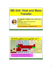 39- L39 - 18 March2013 -ME 324 - Heat and Mass Transfer - SCMishra- IIT Guwahati_decrypted