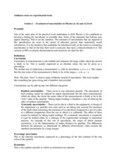 31414039-Physics-Guidance-notes-on-experimental-work-edexcel-new-spec-AS-A2 (1).pdf