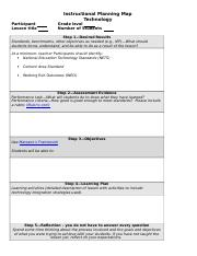 Technology_Instructional_Planning_Map2.doc