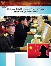 chinese-intelligence-from-a-party-outfit-to-cyber-warriors.pdf