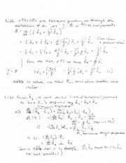 Chapter 1 Solutions