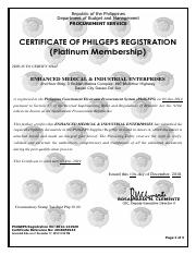Philgeps Certificate 2019.pdf
