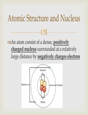Structure, Bonding, Acids and Bases.pdf