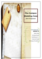 47357344-THE-CAMPUS-WEDDING-GROUP-H