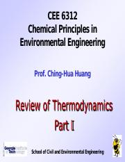 Review of Thermo_Part I _F17_.pdf