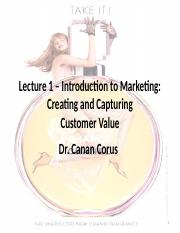 Lecture 1_ Introduction to Marketing(1) (1).ppt