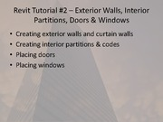 Revit_Tutorial__2a