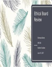 Ethical Board Review ppt.pptx