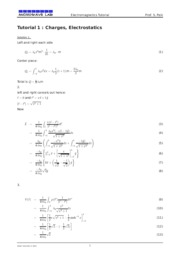 aee1_tutorials_solution