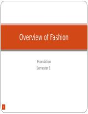 Factors_Influecing_Fashion.ppt