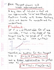 Math53_F15_Lecture14_Sep30