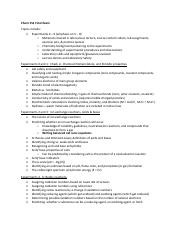 Final Exam Study Outline(1).pdf
