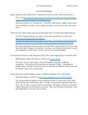 ENGL 202D, Annotated Bibliography.docx