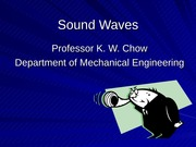 9042_Sound_Waves_Fall2014