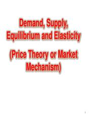 12-MN_304_-_Supply_and_Demand_-_2.pdf
