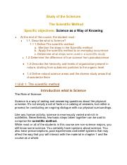 Unit 1 Study of the Sciences.pdf