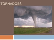 tornadoes_2013_clicker_revised