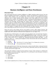 IM-Ch13-Data-Warehouse-Ed12