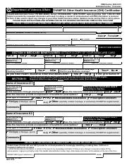 vha-10-0137B-lg-print-fill - VA FORM DEC 2013 10-0137B(LARGE WHAT ...