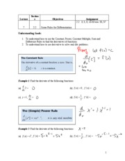 calc notes lecture 7