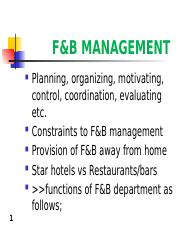 2._Introduction_to_F&B_management slide show.pptx