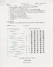 Exam_02_Form_P_Key