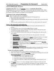 Annotated_Bibliography_HandoutYorkS16-W