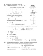 180_Physics ProblemsTechnical Physics