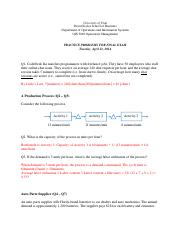 practice_for_final_solutions.pdf