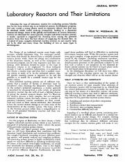 Weekman-1974-AIChE_Journal