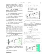 HW11-solutions-1