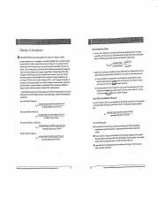 Complex circuits worksheet pdf
