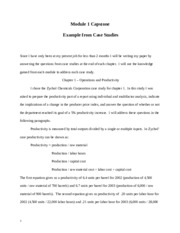 Capstone_Example_-_From_Case_Studies (1)