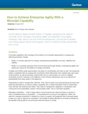 how_to_achieve_enterprise_agility