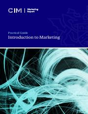 practical-guide-introduction-to-marketing-v7.pdf