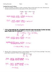 Limiting_Reactant_WS.pdf